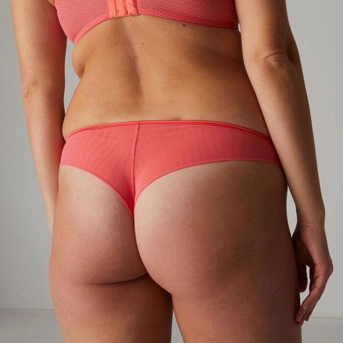 simone-perele-dahlia-thong-pap-710-ob-02-dianes-lingerie-vancouver-1080x1080