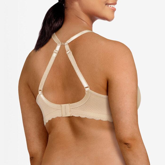 chantelle-allure-plunge-tshirt-bra-nude-2232-ob-02-dianes-lingerie-vancouver-1080x1080
