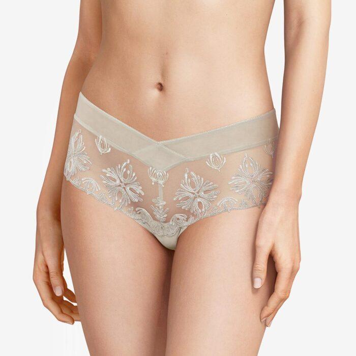 chantelle-champs-elysees-shorty-stone-2605-ob-01-dianes-lingerie-vancouver-1080x1080