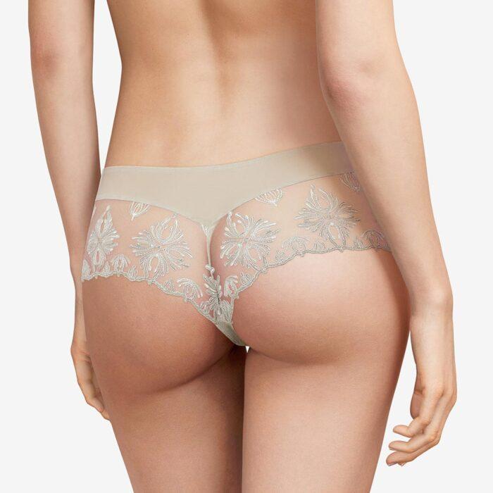 chantelle-champs-elysees-shorty-stone-2605-ob-02-dianes-lingerie-vancouver-1080x1080