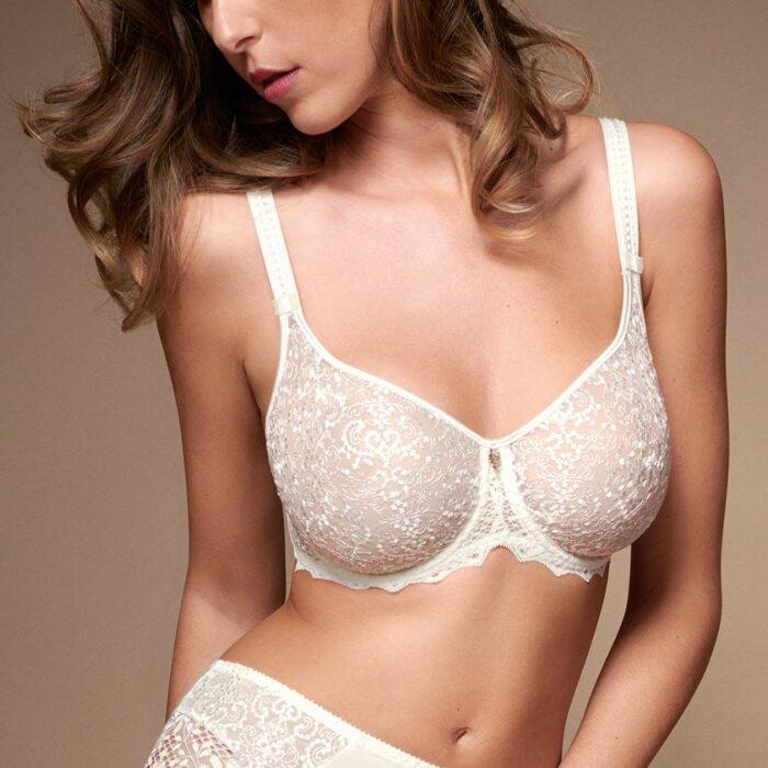 empreinte-cassiopee-seamless-silk-dianes-lingerie-vancouver-1080x1080