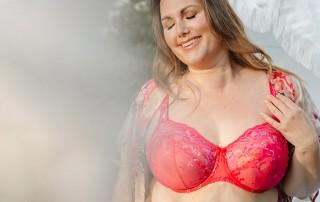 essential-summertime-bras-blog-dianes-lingerie-vancouver-920x550
