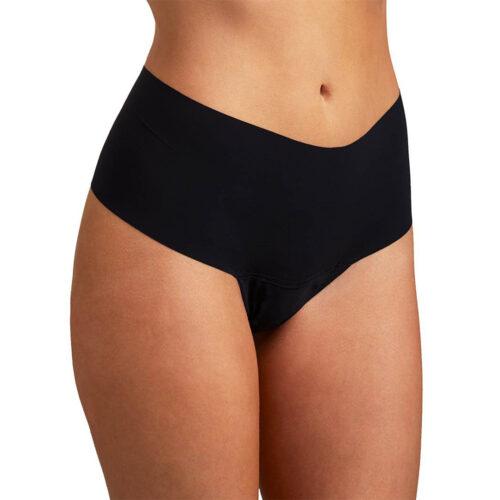 hanky-panky-bare-godiva-high-rise-thong-black-1921-ob-01-dianes-lingerie-vancouver-1080x1080