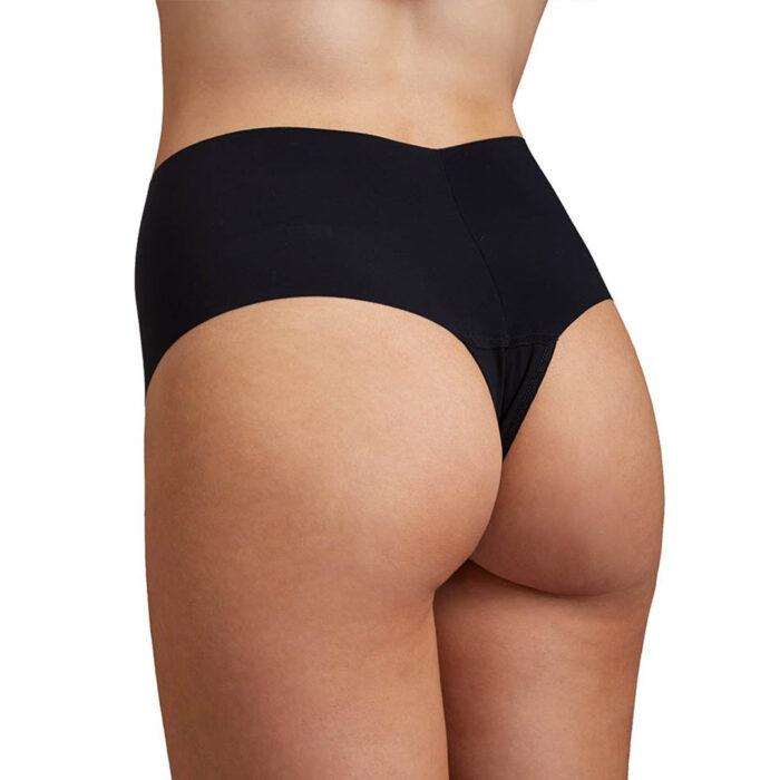 hanky-panky-bare-godiva-high-rise-thong-black-1921-ob-02-dianes-lingerie-vancouver-1080x1080