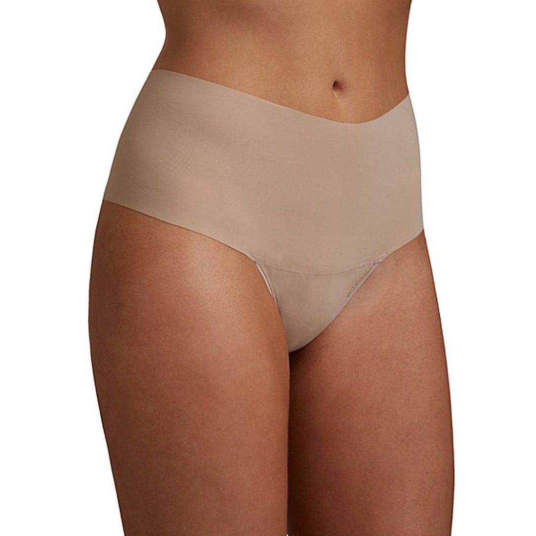 hanky-panky-bare-godiva-high-rise-thong-taupe-1921-ob-dianes-lingerie-vancouver-1080x1080
