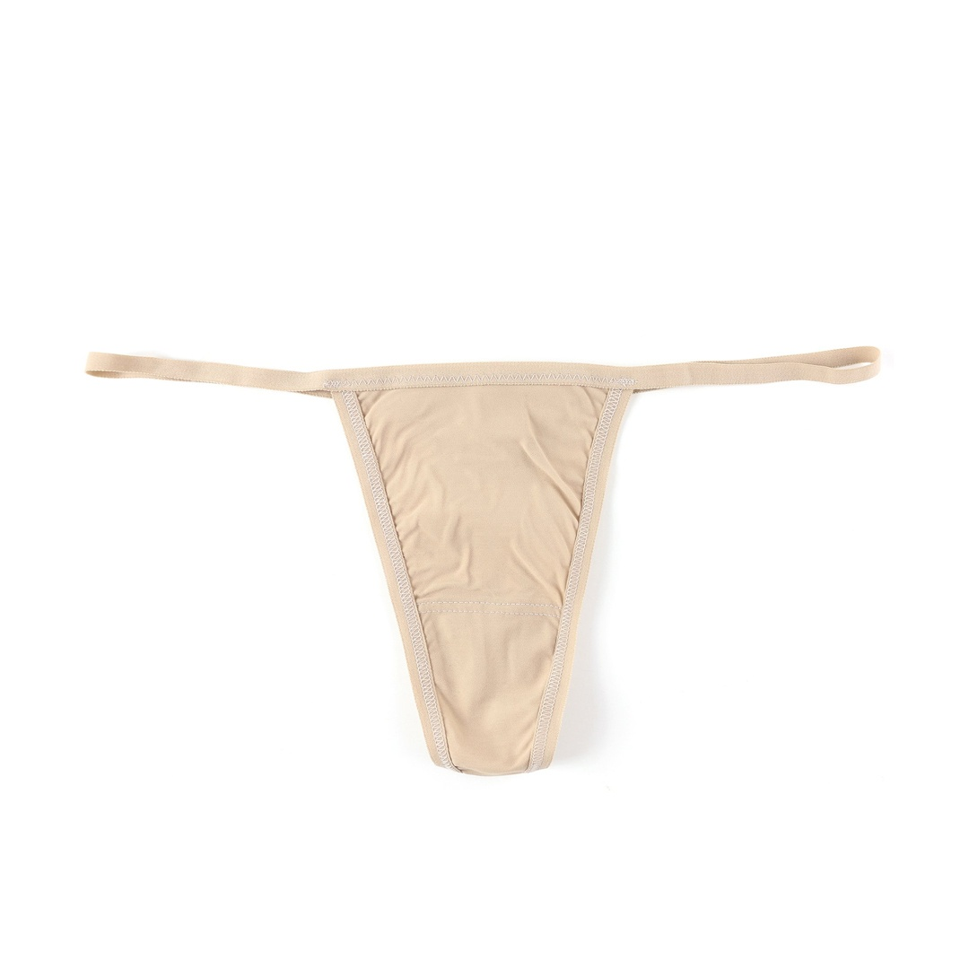 hanky-panky-breathe-g-string-thong-taupe-chai-ps-dianes-lingerie-vancouver-1080x1080