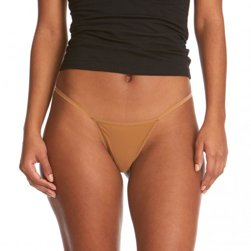 hanky-panky-breathe-g-string-thong-toffee-2054B-ob-01-dianes-lingerie-vancouver-1080x1080