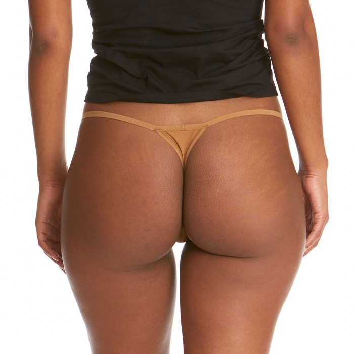 hanky-panky-breathe-g-string-thong-toffee-2054B-ob-02-dianes-lingerie-vancouver-1080x1080