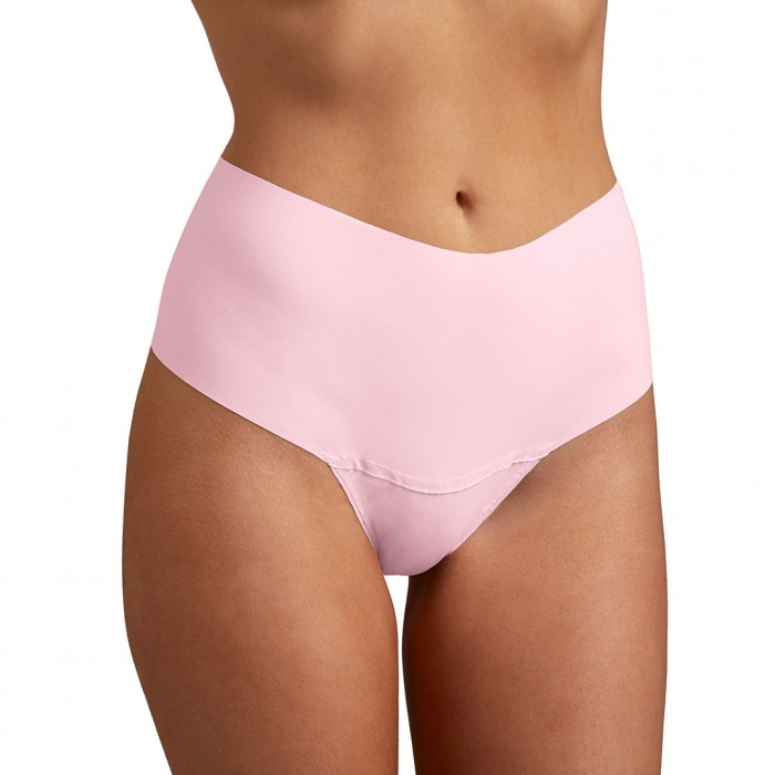 hanky-panky-breathe-godiva-high-rise-thong-bliss-pink-1921B-ob-01-dianes-lingerie-vancouver-1080x1080