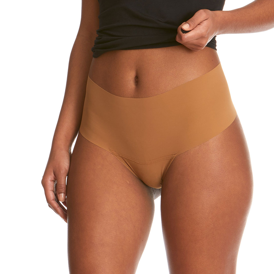 hanky-panky-breathe-godiva-high-rise-thong-toffee-1921B-ob-01-dianes-lingerie-vancouver-1080x1080