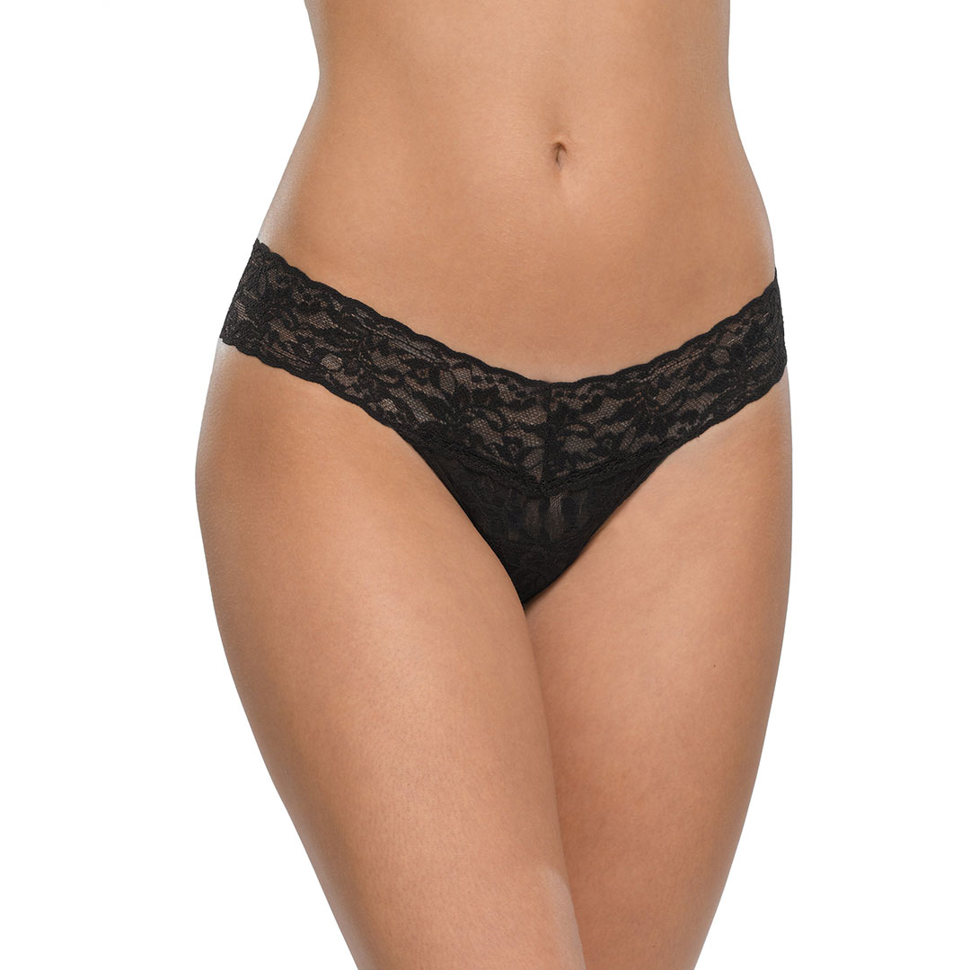 hanky-panky-low-rise-thong-black-4911-ob-01-dianes-lingerie-vancouver-1080x1080