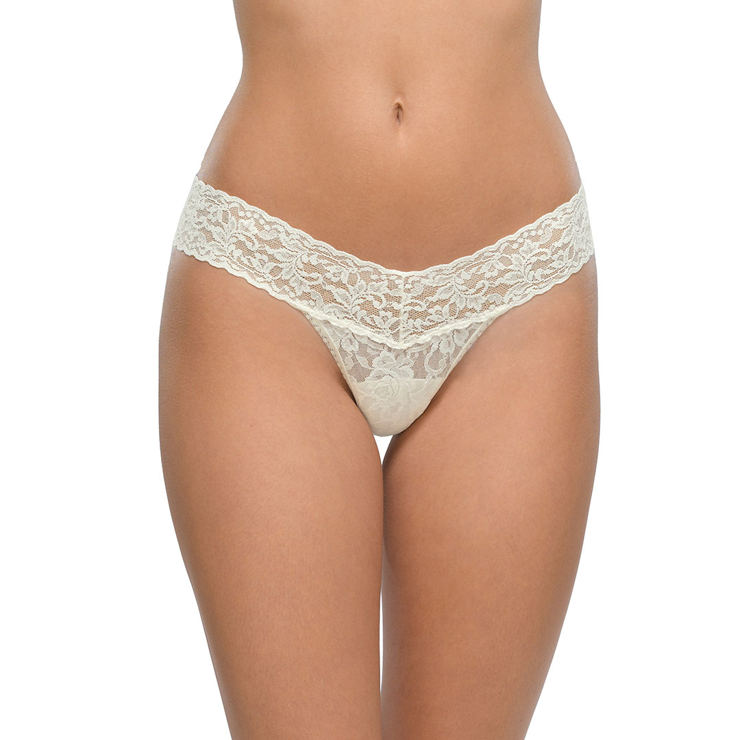 hanky-panky-low-rise-thong-ivory-4911-ob-01-dianes-lingerie-vancouver-1080x1080