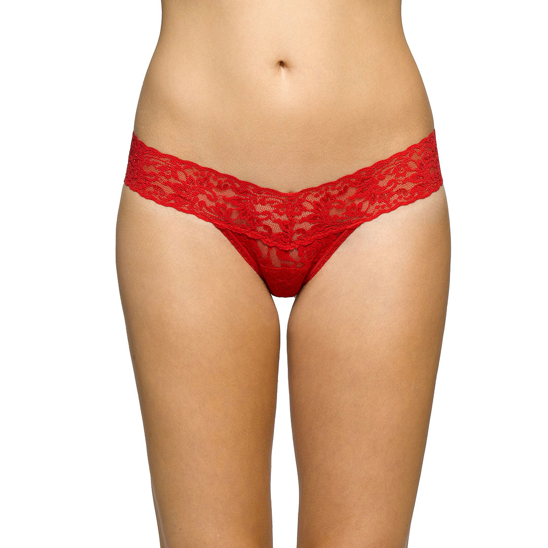 hanky-panky-low-rise-thong-red-4911-ob-01-dianes-lingerie-vancouver-1080x1080