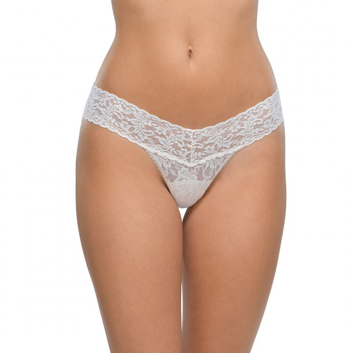 hanky-panky-low-rise-thong-white-4911-ob-01-dianes-lingerie-vancouver-1080x1080
