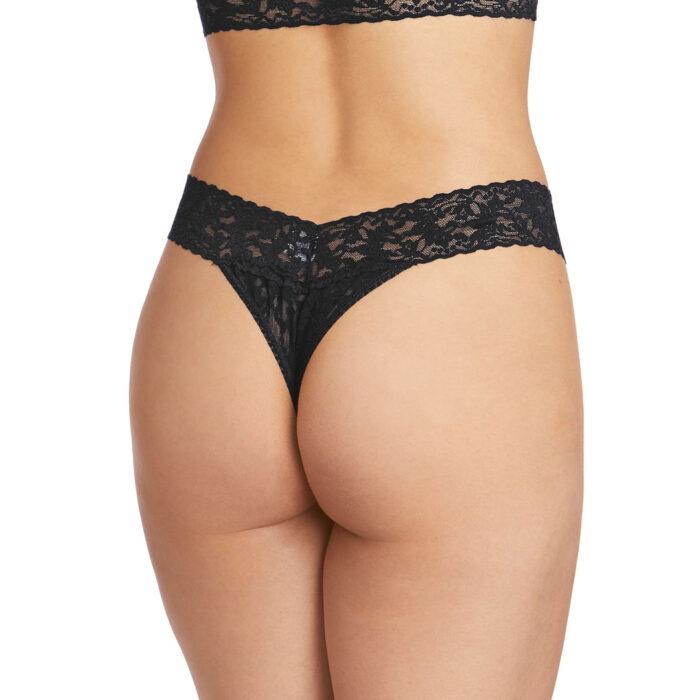 hanky-panky-original-rise-thong-black-4811-ob-02-dianes-lingerie-vancouver-1080x1080