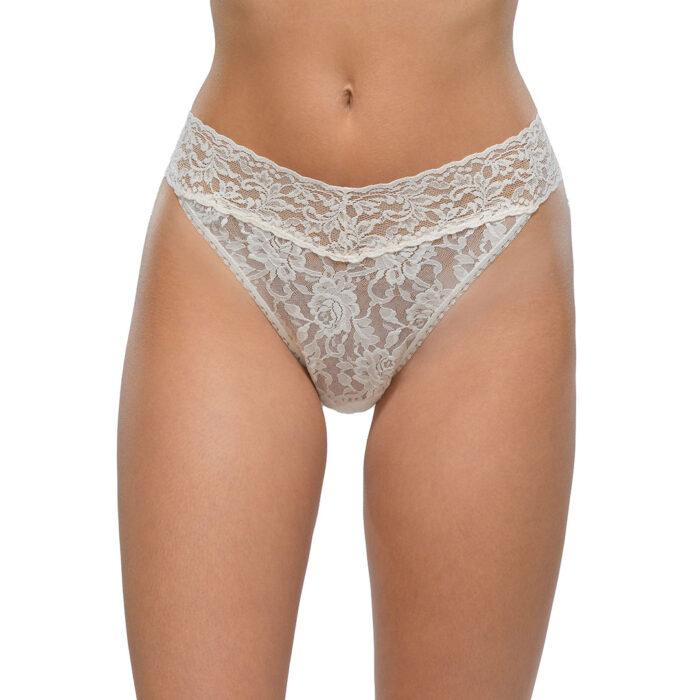 hanky-panky-original-rise-thong-ivory-4811-ob-01-dianes-lingerie-vancouver-1080x1080