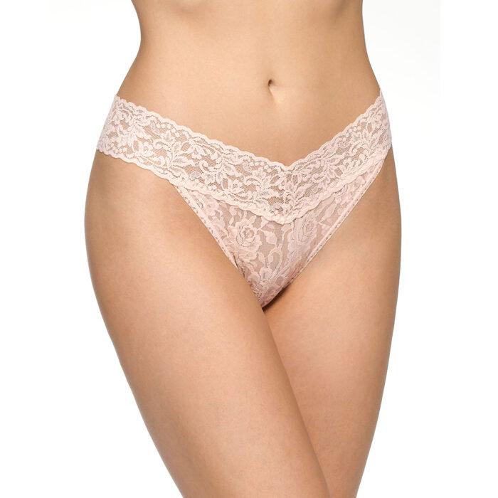 hanky-panky-original-rise-thong-vanilla-4811-ob-01-dianes-lingerie-vancouver-1080x1080