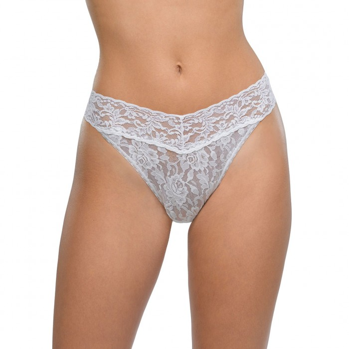 hanky-panky-original-rise-thong-white-4811-ob-01-dianes-lingerie-vancouver-1080x1080
