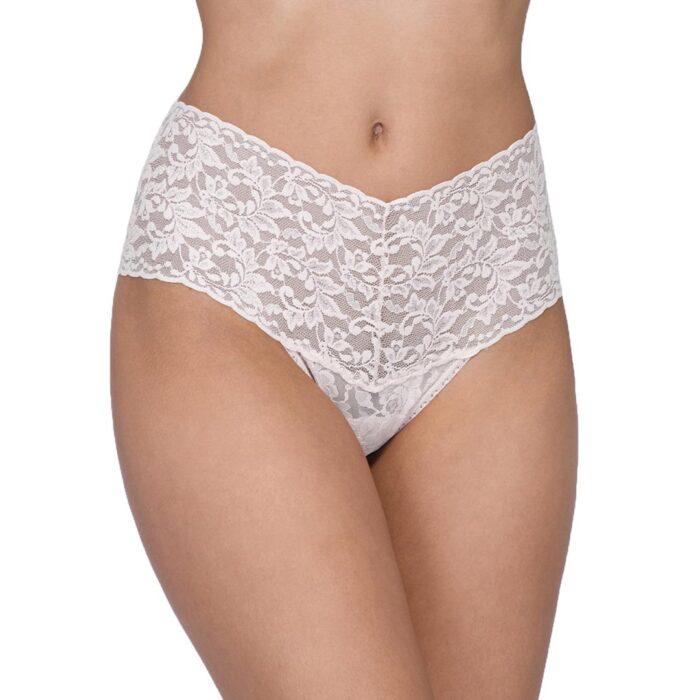 hanky-panky-retro-thong-marshmallow-1926-ob-01-dianes-lingerie-vancouver-1080x1080