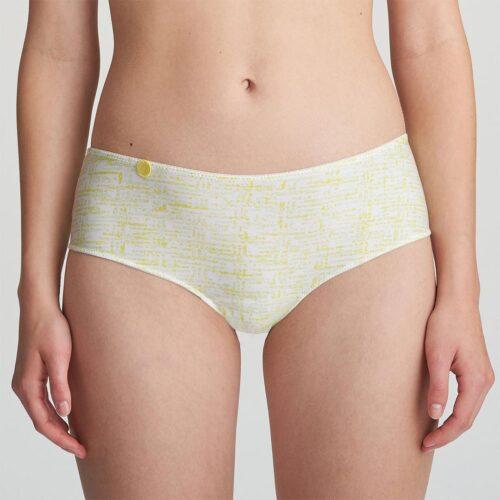 marie-jo-tom-shorty-limoncello-0823-ob-01-dianes-lingerie-vancouver-1080x1080