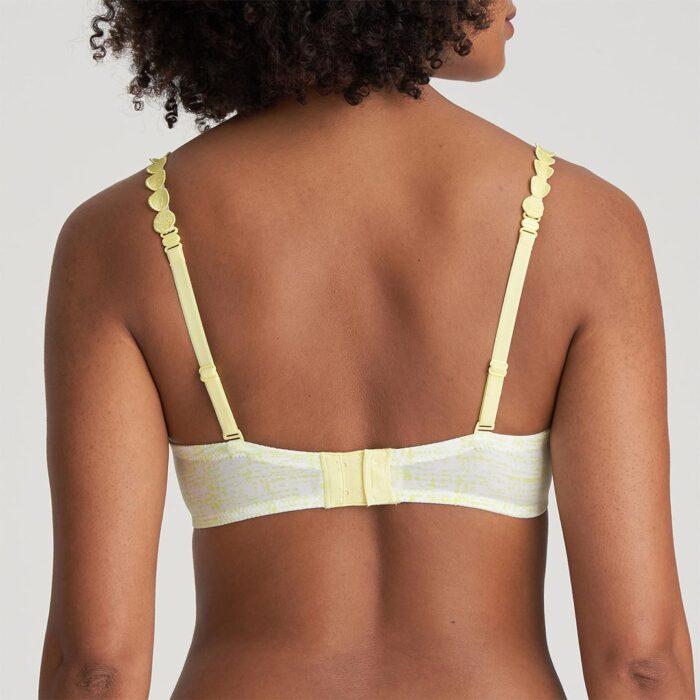 marie-jo-tom-tshirt-bra-limoncello-0826-ob-02-dianes-lingerie-vancouver-1080x1080