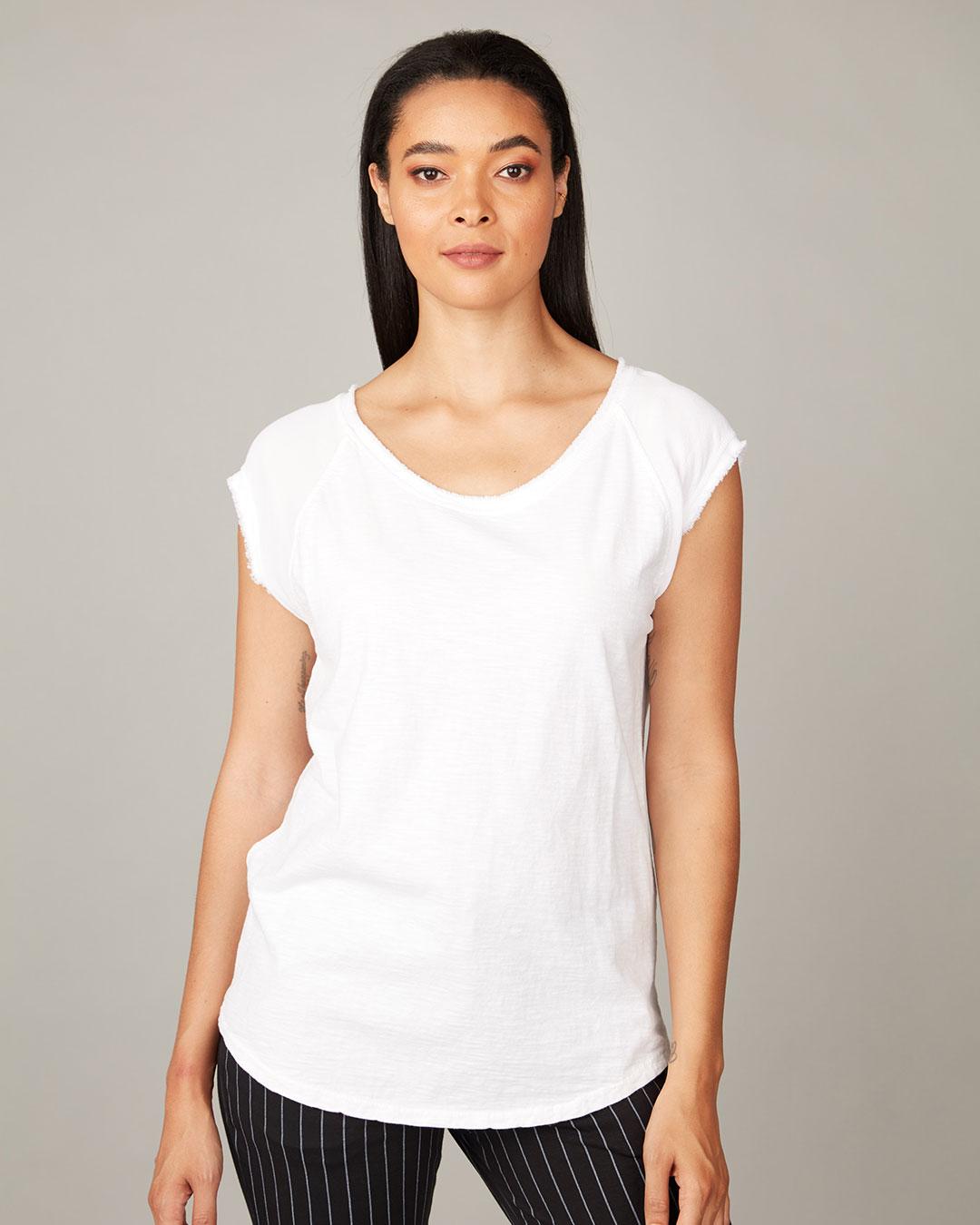 pistache-clothing-crepe-cotton-shirt-01-dianes-lingerie-vancouver-1080x1350