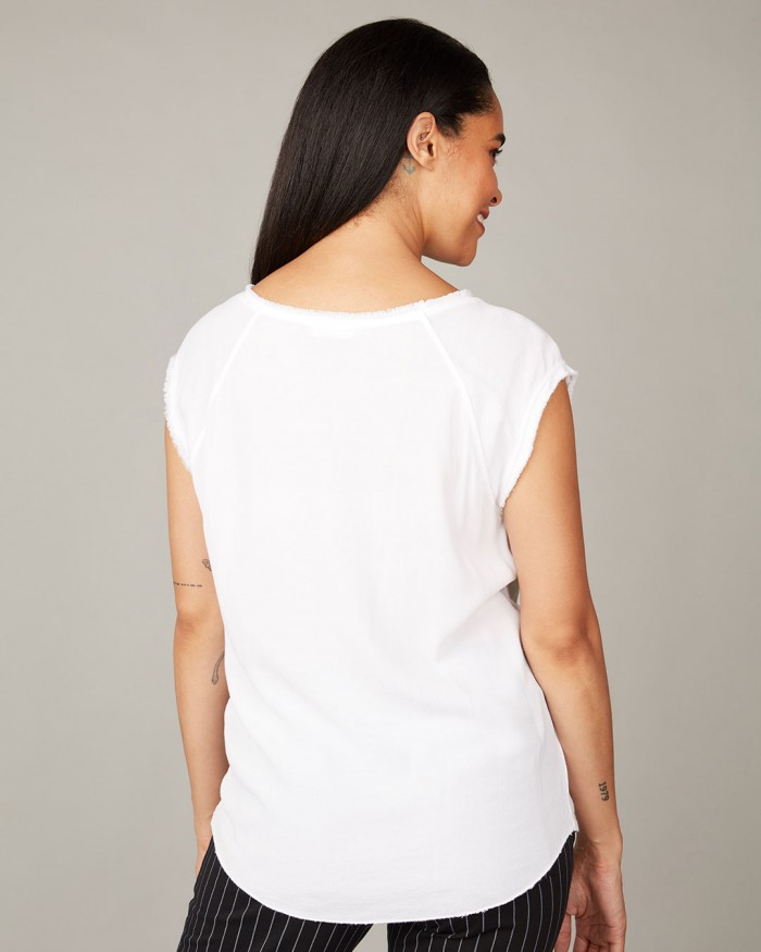 pistache-clothing-crepe-cotton-shirt-02-dianes-lingerie-vancouver-1080x1350