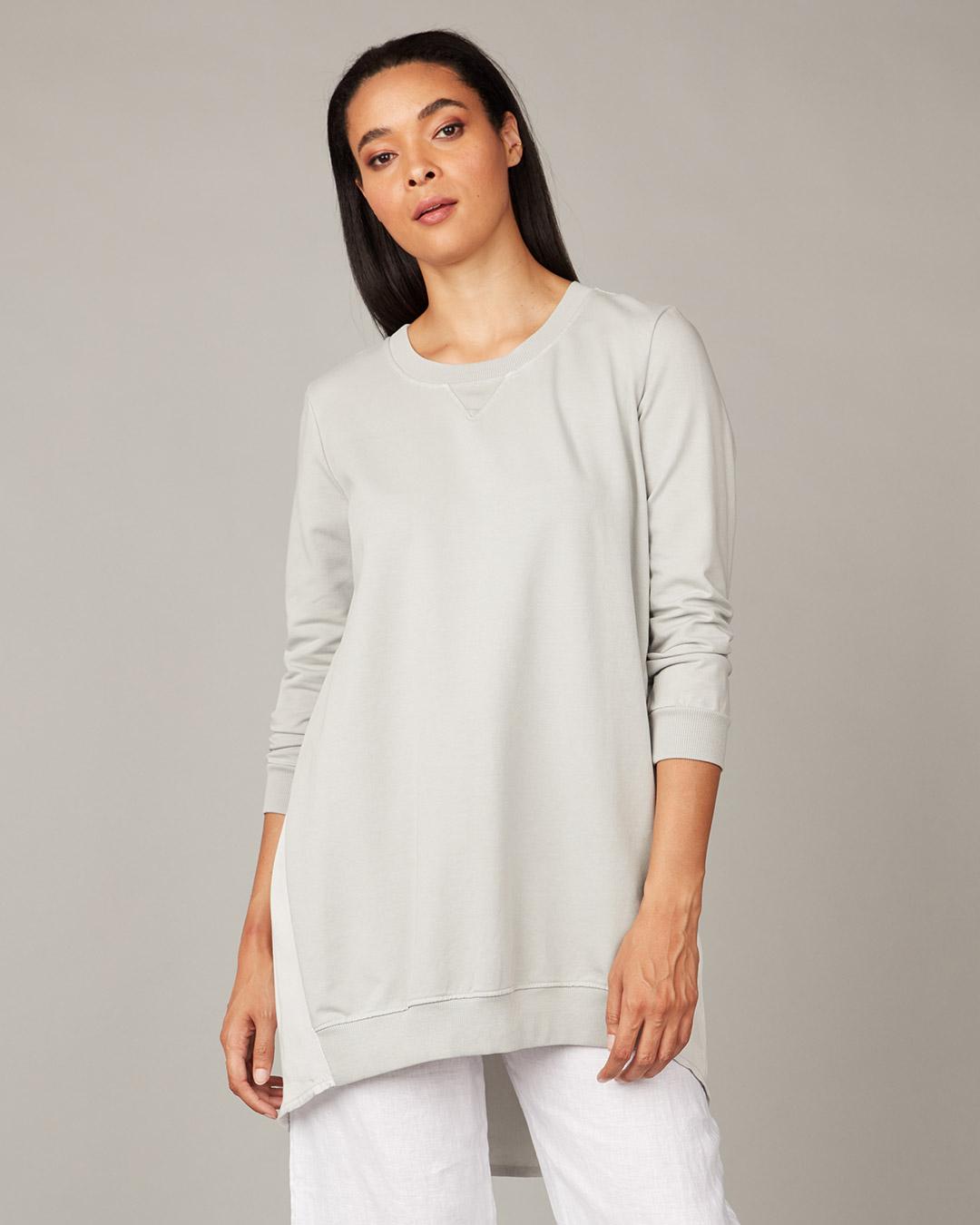 pistache-clothing-long-summer-sweatshirt-dianes-lingerie-vancouver-1080x1350
