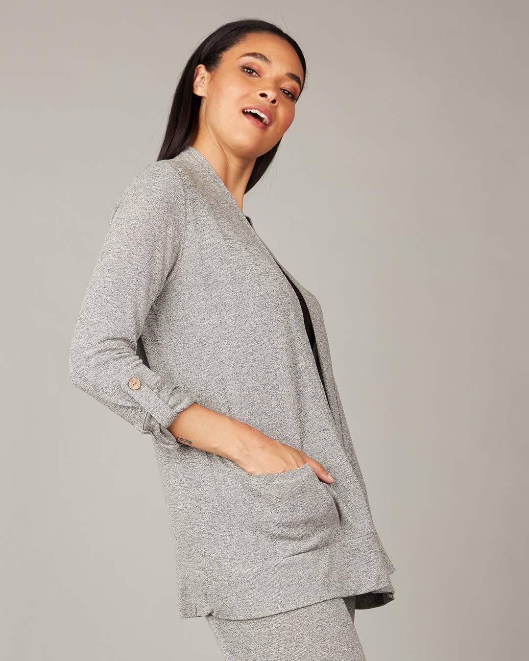 pistache-clothing-melange-knit-cardigan-dianes-lingerie-vancouver-1080x1350