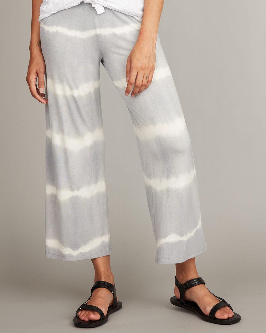 pistache-clothing-tie-dye-cropped-pant-dianes-lingerie-vancouver-1080x1350