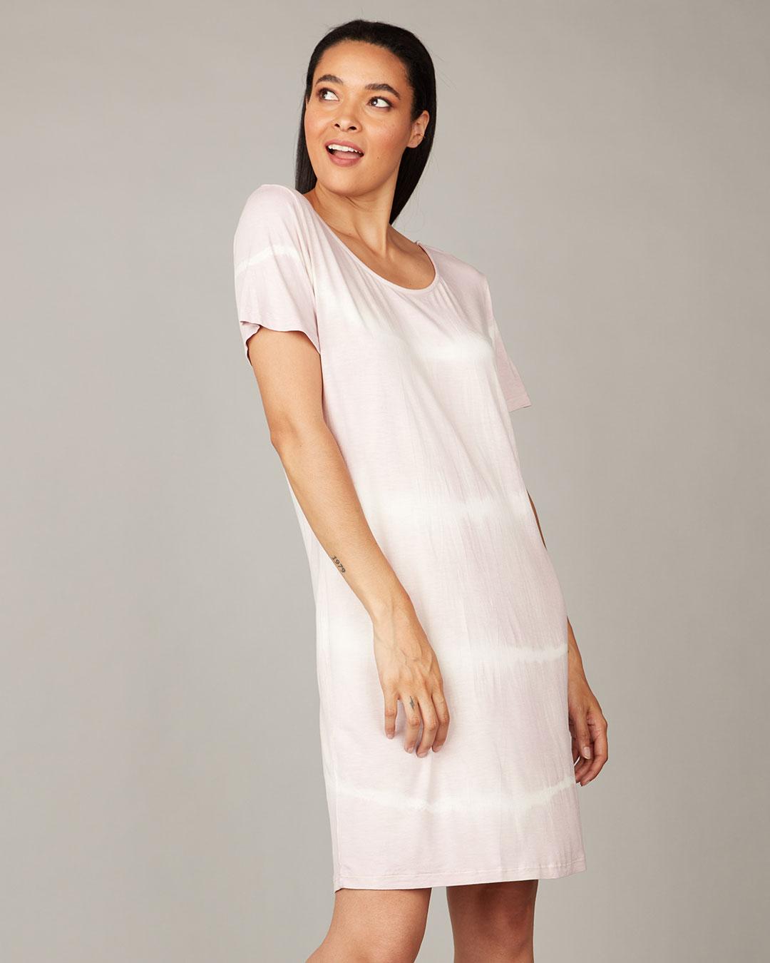 pistache-clothing-tie-dye-shift-dress-01-dianes-lingerie-vancouver-1080x1350