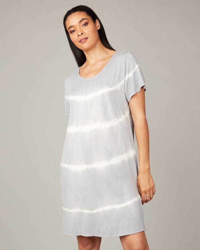 pistache-clothing-tie-dye-shift-dress-02-dianes-lingerie-vancouver-1080x1350