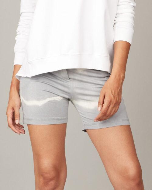 pistache-clothing-tie-dye-short-dianes-lingerie-vancouver-1080x1350