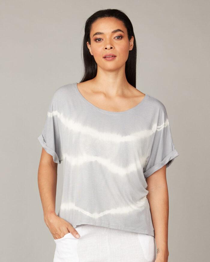 pistache-clothing-tie-dye-tee-shirt-dianes-lingerie-vancouver-1080x1350