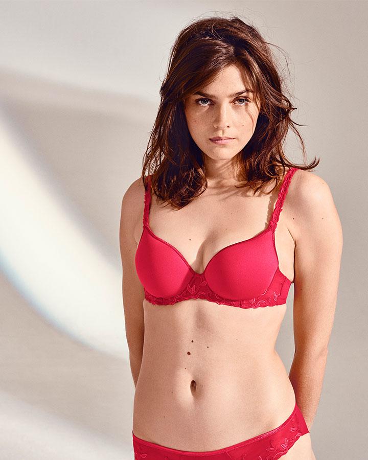 simone-perele-andora-red-dianes-lingerie-vancouver-720x900