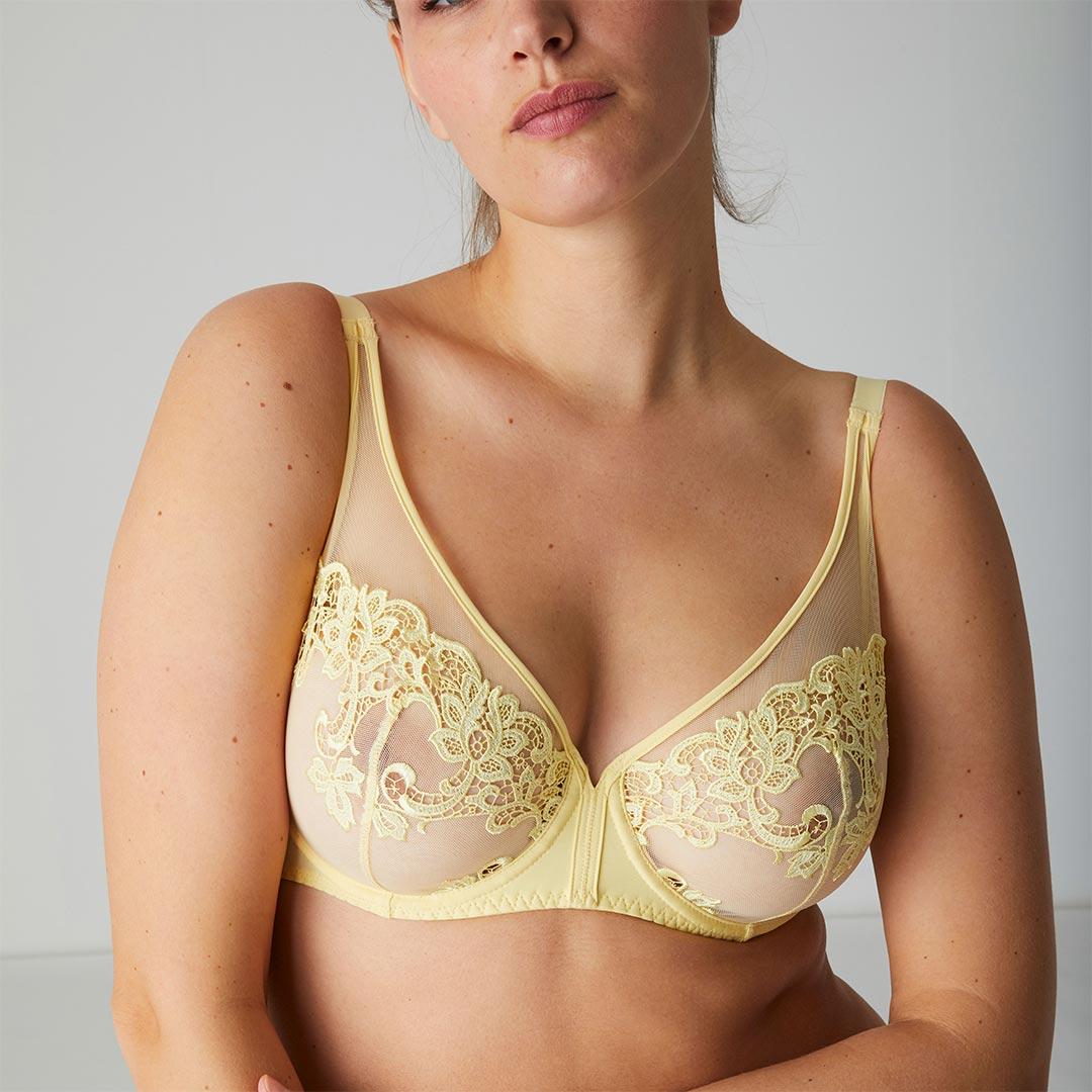 simone-perele-saga-full-cup-plunge-lemon-15C31-ob-01-dianes-lingerie-vancouver-1080x1080