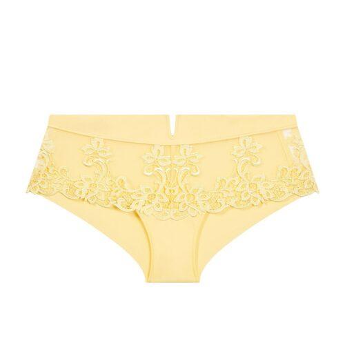 simone-perele-saga-shorty-lemon-15C630-ps-dianes-lingerie-vancouver-1080x1080