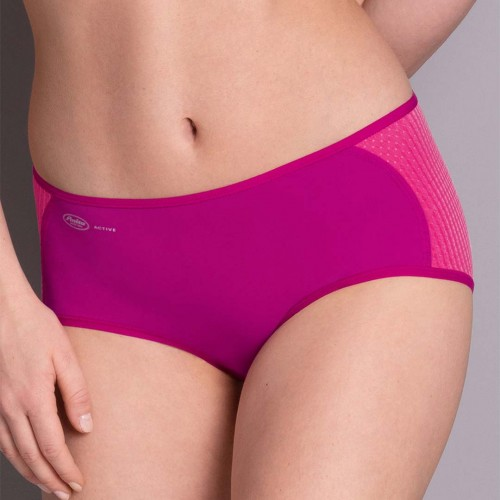 anita-active-momentum-sport-panty-electric-pink-5529-front-dianes-lingerie-vancouver-1080x1080