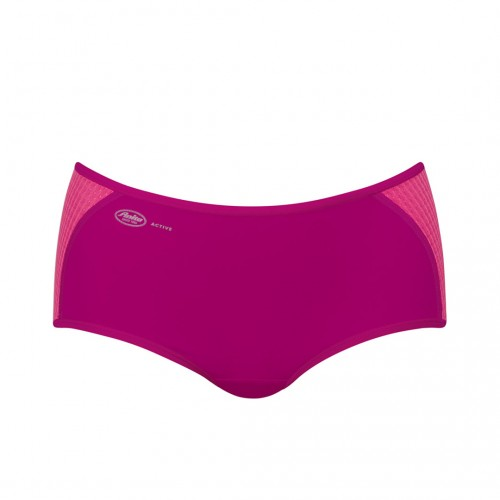 anita-active-momentum-sport-panty-electric-pink-5529-ps1-dianes-lingerie-vancouver-1080x1080