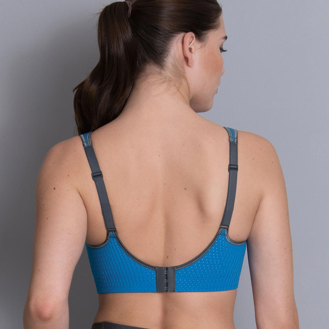 anita-air-control-delta-sports-bra-atlant-blue-5544-back-dianes-lingerie-vancouver-1080x1080