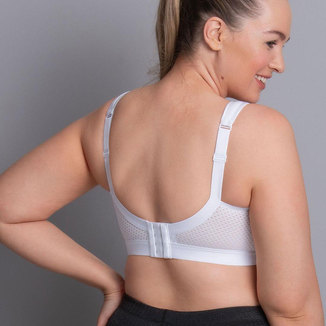 anita-momentum-sports-bra-white-5529-back-dianes-lingerie-vancouver-1080x1080
