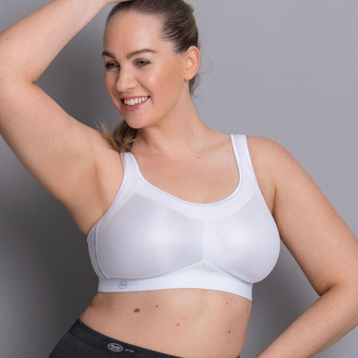 anita-momentum-sports-bra-white-5529-front-dianes-lingerie-vancouver-1080x1080