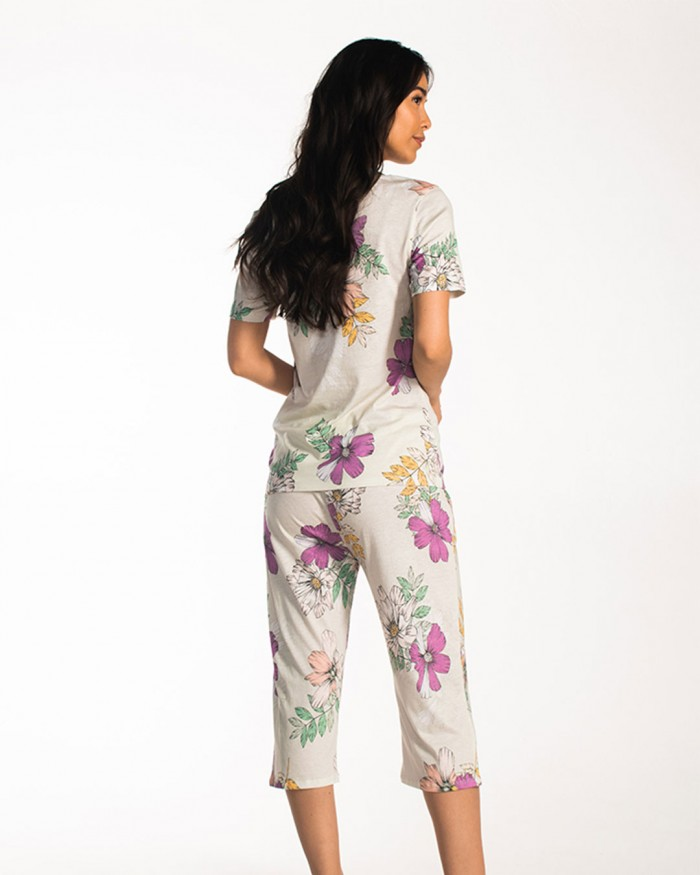 cyell-netherlands-greenhouse-crop-pant-back-dianes-lingerie-vancouver-1080x1350