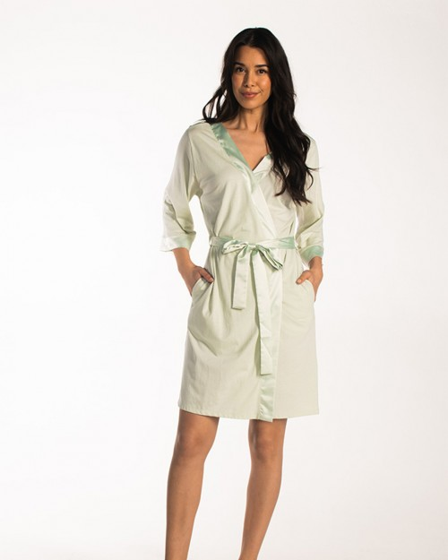 cyell-netherlands-solids-robe-front-dianes-lingerie-vancouver-1080x1350