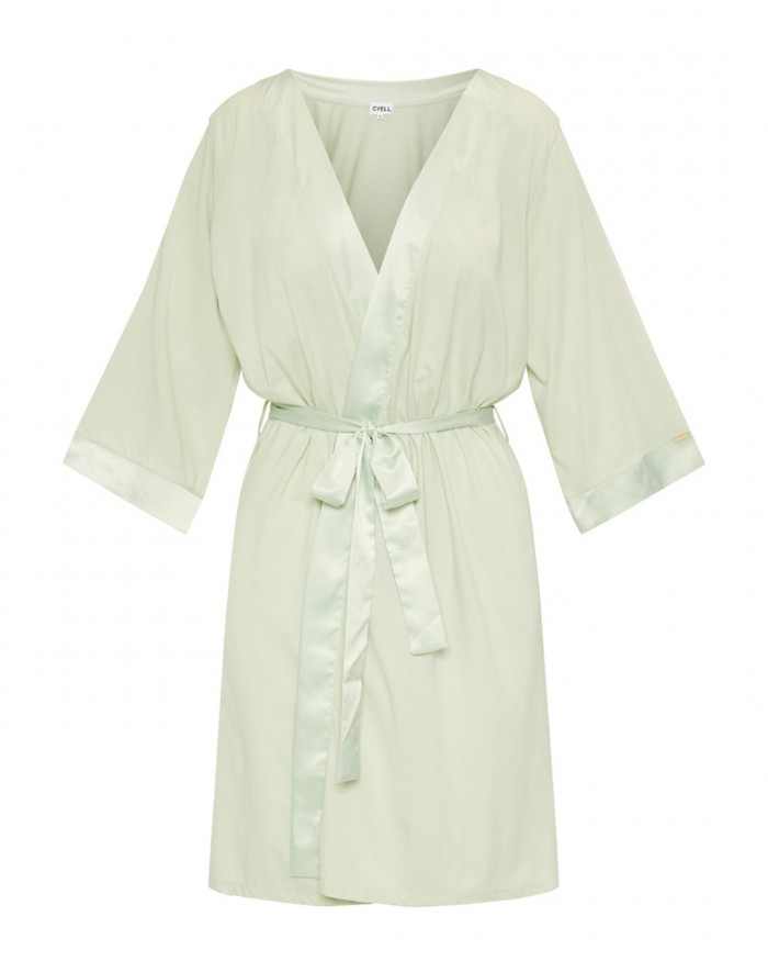 cyell-netherlands-solids-robe-ps-dianes-lingerie-vancouver-1080x1350