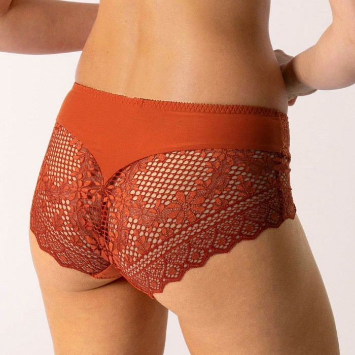 empreinte-cassiopee-panty-tang-5151-back-dianes-lingerie-vancouver-1080x1080