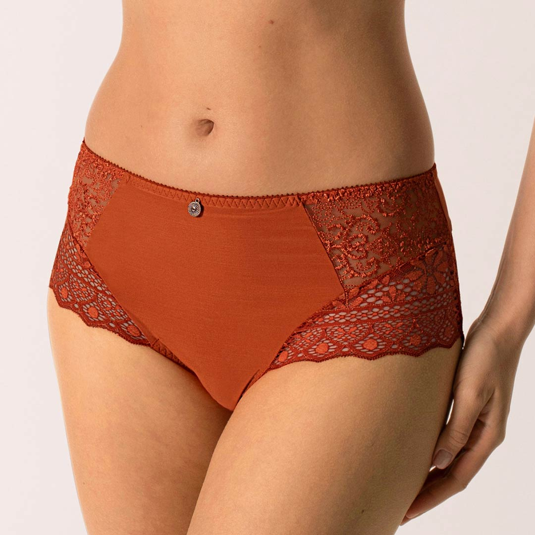 empreinte-cassiopee-panty-tang-5151-front-dianes-lingerie-vancouver-1080x1080