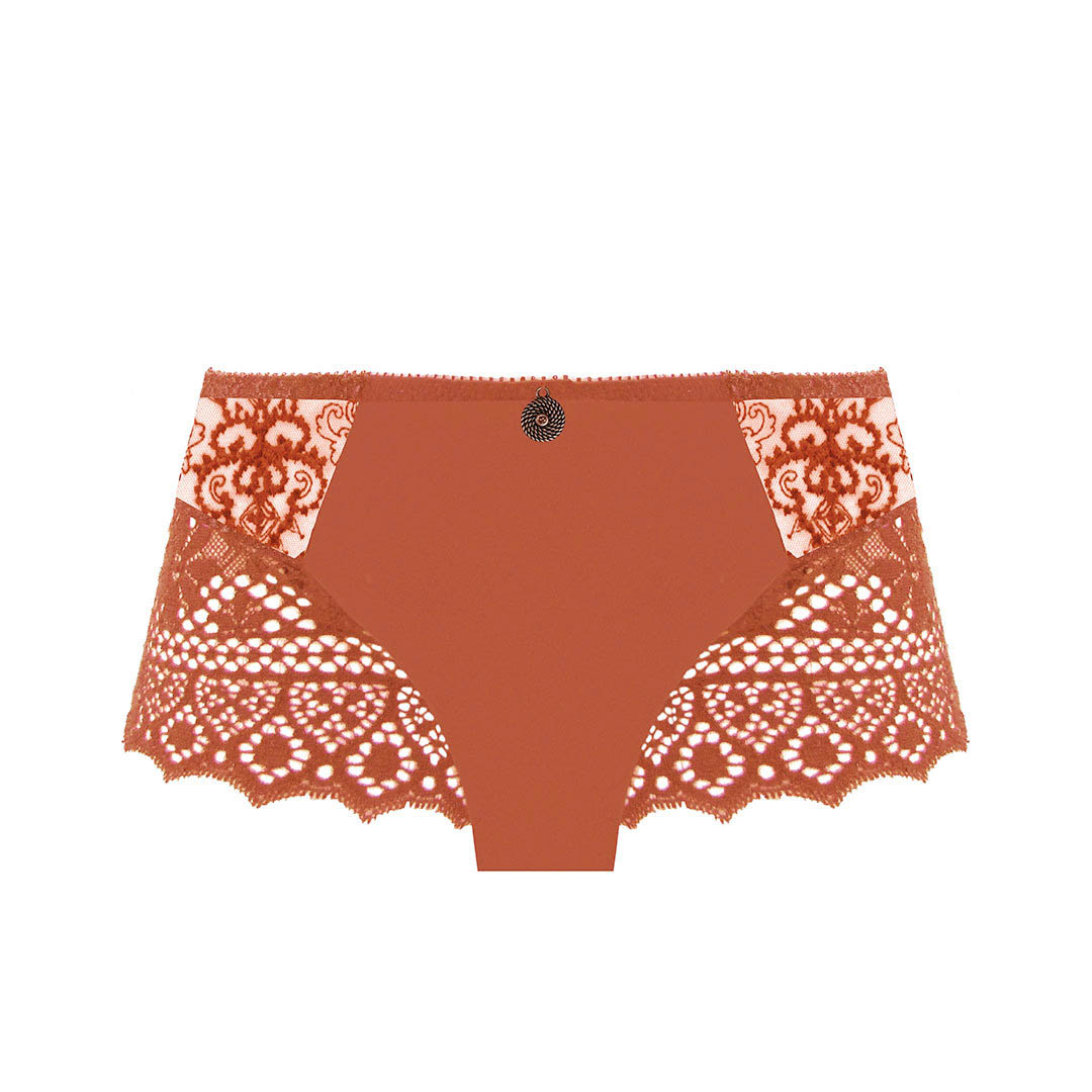 empreinte-cassiopee-panty-tang-5151-ps3-dianes-lingerie-vancouver-1080x1080