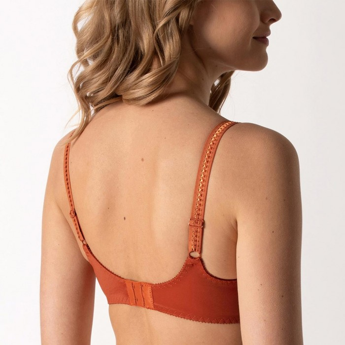 empreinte-cassiopee-seamless-bra-tang-7151-back-dianes-lingerie-vancouver-1080x1080