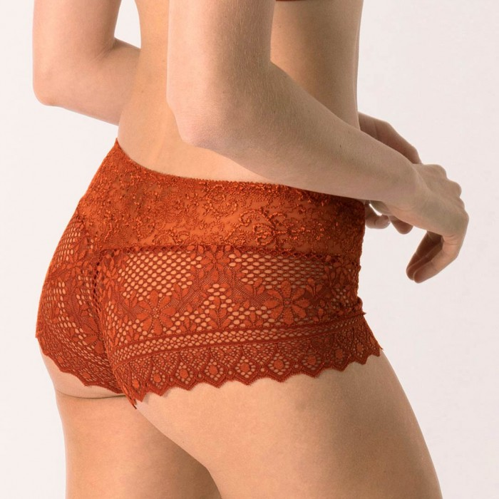 empreinte-cassiopee-shorty-tang-2151-back-dianes-lingerie-vancouver-1080x1080